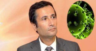 """بنشعبون: الإقتصاد المغربي قادر على مواجهة تداعيات فيروس """"كورونا"""""""