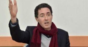 """"""" باراكا من القوالب""""… بلافريج يكشف  الأحزاب التي اعدت قانون """"تكميم الأفواه """""""