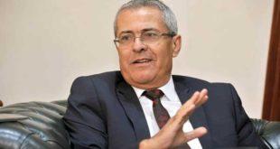 وزارة العدل تعلن عن تعيينات العدول المتمرنين (فوج 2018)