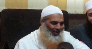 """إستئنافية البيضاء تؤيد الحكم الإبتدائي في حق السلفي """"ابو النعيم"""""""