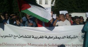 """ادارة """"فايسبوك"""" تحجب عشرات الحسابات لنشطاء حقوقيين مغاربة بدعوى خرق"""" أخلاقيات النشر"""