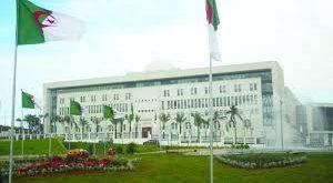 الخارجية الجزائرية تستدعي سفير المغرب بسبب تصريح القنصل المغربي
