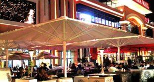 عاجل: المقاهي والمطاعم تستأنف أنشطتها بشروط انطلاقا من الغد