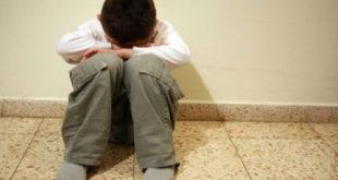 """رفاق """"التريعي"""" يطالبون الوكيل العام بالتحقيق في قضية اغتصاب قاصر ذو إعاقة بأيت اورير"""
