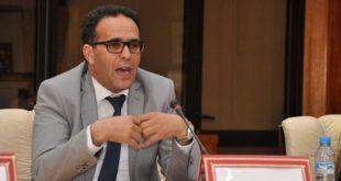 """الغلوسي: المتابعات القضائية في ظل """"كورونا"""" استهدفت النشطاء ومخالفي الطوارئ واستثنت """"حيتان المال العام"""""""
