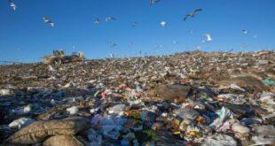 مطرح النفايات بمديونة .. ضيق التنفس ومطالب بالتدخل قبل الكارثة