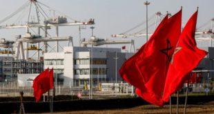 المغرب وألمانيا يوقعان ثلاث اتفاقات بقيمة 701.3 مليون أورو للنهوض بالنمو الاقتصادي