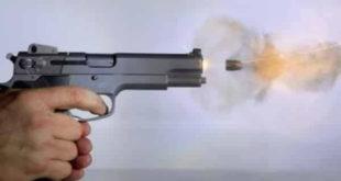 فاس: استعمال السلاح الوظيفي لتوقيف شخص من ذوي السوابق القضائية