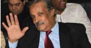 """وفاة الفنان و الإعلامي المقتدر """"عبد العظيم الشناوي"""""""