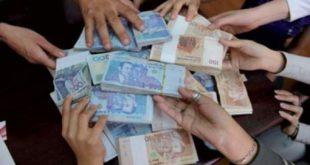 ارتفاع المتورطين في اختلاسات وكالة بنكية بالصويرة إلى 5 أشخاص