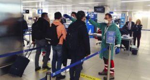 الإتحاد الأوروبي يتجة إلى منع المغاربة و الجزائريين من دخول أراضيه