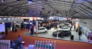 كورونا تؤثر على مبيعات سوق السيارات الجديدة بالمغرب