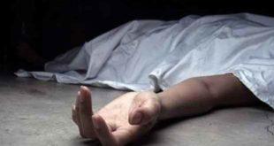 ازيلال:طعنات قاتلة تودي بحياة عون سلطة بجماعة تاكلفت