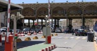 """السلطات الإسبانية تستثني المغرب من فتح الحدود وتشترط """"المعاملة بالمثل"""""""