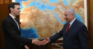 """""""كوشنير"""" يزور المغرب وعددا من الدول العربية لبحث ملف التطبيع مع إسرائيل"""