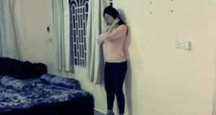تارودانت: قاصر تضع حدا لحياتها