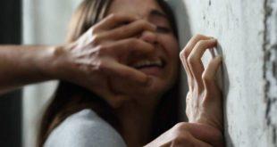 لفقيه بن صالح:  توقيف أب اغتصب ابنته بالقوة