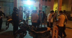 مراكش:  حجز 25 كيلو من النفحة واعتقال مروجها بدوار ازيكي