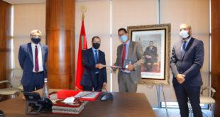 """حكومة العثماني ترفض إحداث صندوق لمكافحة """"السرطان"""" وتعوضه بإجراءات بديلة"""