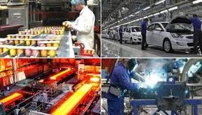خطة من 3 أوراش للإنعاش الصناعي بالمغرب