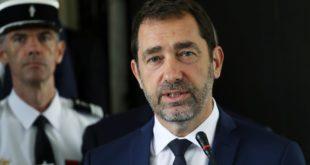 السلطات الفرنسية تقرر طرد 231 متطرفا اجنبيا من بينهم مغاربة