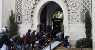تشديد الخناق على التطرف بفرنسا … إغلاق مسجد  وحل جمعية اسسها مغربي