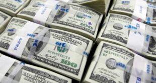رغم أزمة  كورونا… أثرياء العالم يزدادون ثراء