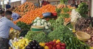 تقرير رسمي يكشف إرتفاع أسعار الخضر واللحوم وهذه أغلى المدن معيشة بالمغرب