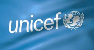 """منظمة الأمم المتحدة للطفولة """"اليونيسف"""" تحذر من عواقب متنامية على الأطفال مع قرب دخول جائحة كورونا عامها الثاني"""