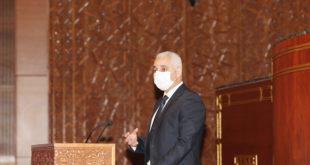 وزير الصحة يقر بتجاوزات المصحات الخاصة وعلى المتضررين سلك المساطر القضائية ضدها