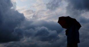 طقس اليوم: اجواء باردة و تساقطات مطرية ببعض مناطق المملكة