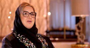 بعد إعتزال دام 34 سنة عزيزة جلال تصدر أول ألبوم غنائي