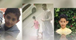 هذا ما قررته محكمة الاستئناف في قضية المتهم  بمقتل الطفل عدنان