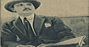 الكونت دو فريسناي من عالم الأدب  إلى صناعة الأفلام