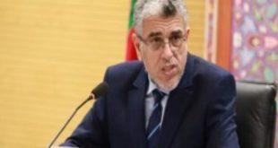 """السلطات المغربية تتهم """"هيومن رايتس ووتش"""" بالتحامل من خلال ترويج مغالطات تجسد مواقف سياسية"""