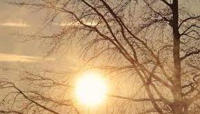 طقس اليوم: طقس بارد وأجواء مستقرة بمختلف أقاليم المملكة