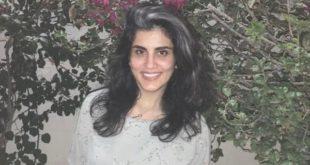 """السلطات السعودية تفرج عن الناشطة الحقوقية """"لجين الهذلول"""""""