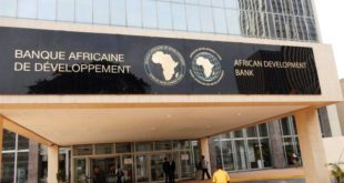 المغرب يتخطى حصة الجزائر ومصر في رأسمال البنك الإفريقي للتنمية