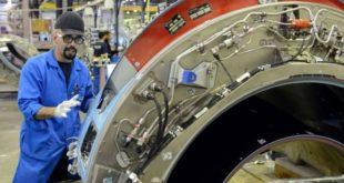 مجموعة (LPF) الفرنسية المتخصصة في صناعة الطيران تفتتح مصنعا جديدا بالدار البيضاء