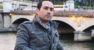 وقفة احتجاجية تضامنية مع الصحافي سليمان الريسوني تزامناً مع جلسة محاكمته