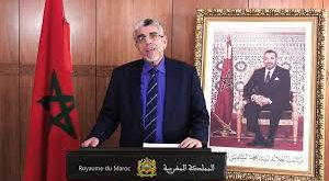 """الرميد يقدم استقالته من الحكومة لأسباب""""صحية"""""""
