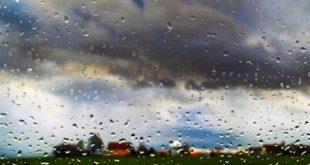 طقس الإثنين: قطرات مطرية خفيفة محليا و اجواء مستقرة في باقي ربوع المملكة