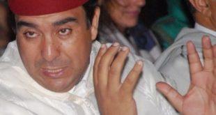 """إدانة برلماني """"بامي"""" ب9 سنوات سجنا نافذا"""