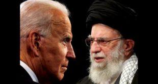 عبد الله العلوي يكتب: العلاقات الإيرانية الأمريكية المُلتبسة