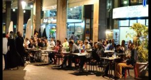 نقابة: الإغلاق الليلي يهدد قطاعات بالإفلاس وآلاف العمال بالتسريح
