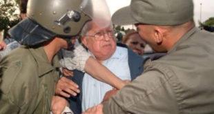"""فيدرالية اليسار"""" تندد بالتراجعات الحقوقية وتطالب بمتابعة المعتدين على بنعمرو"""