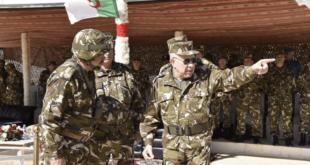 النظام الجزائري يرسخ عداءه للمغرب في المقررات الدراسية (وثيقة)