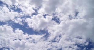 طفس اليوم : حرارة معتدلة وأمطار خفيفة في بعض المناطق