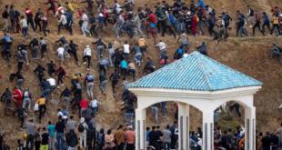 تقرير يرصد خرق إسبانيا لحقوق المهاجرين واحتيالها على طالبي اللجوء