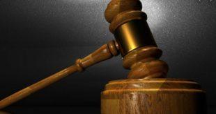 مثول عمدة المدينة امام محكمة جرائم الاموال بمراكش بتهمة تبديد اموال عمومية
